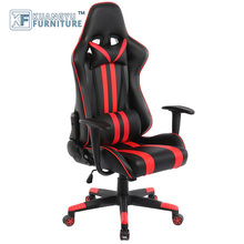 Best Gaming Chair With Speaker, Game Racing Chair, Hot Sale Swile Gaming Office Chair