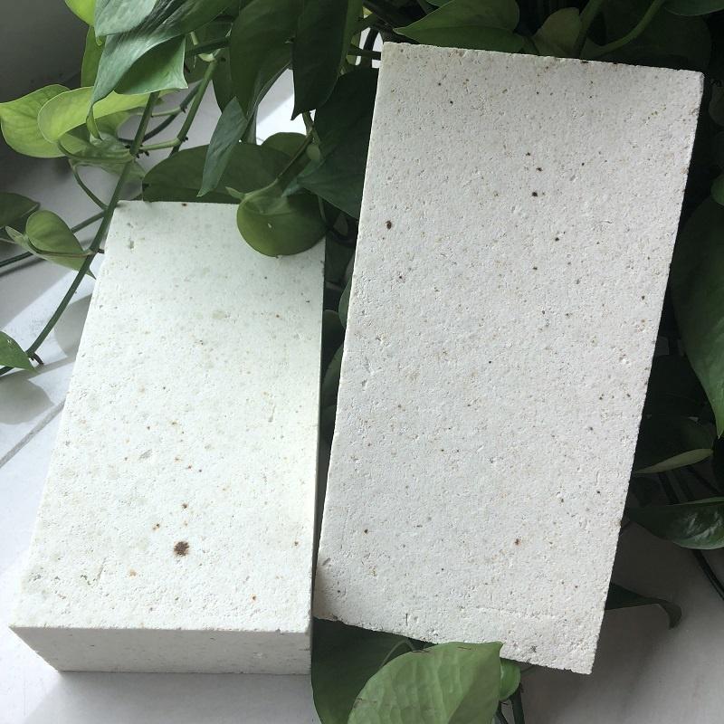 light silica bricks2.jpg