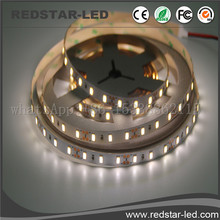 Smd 5050 5060 Led Strip Led Strip Smd 5730 Non Waterproof White 5050 Double Row Led Strip