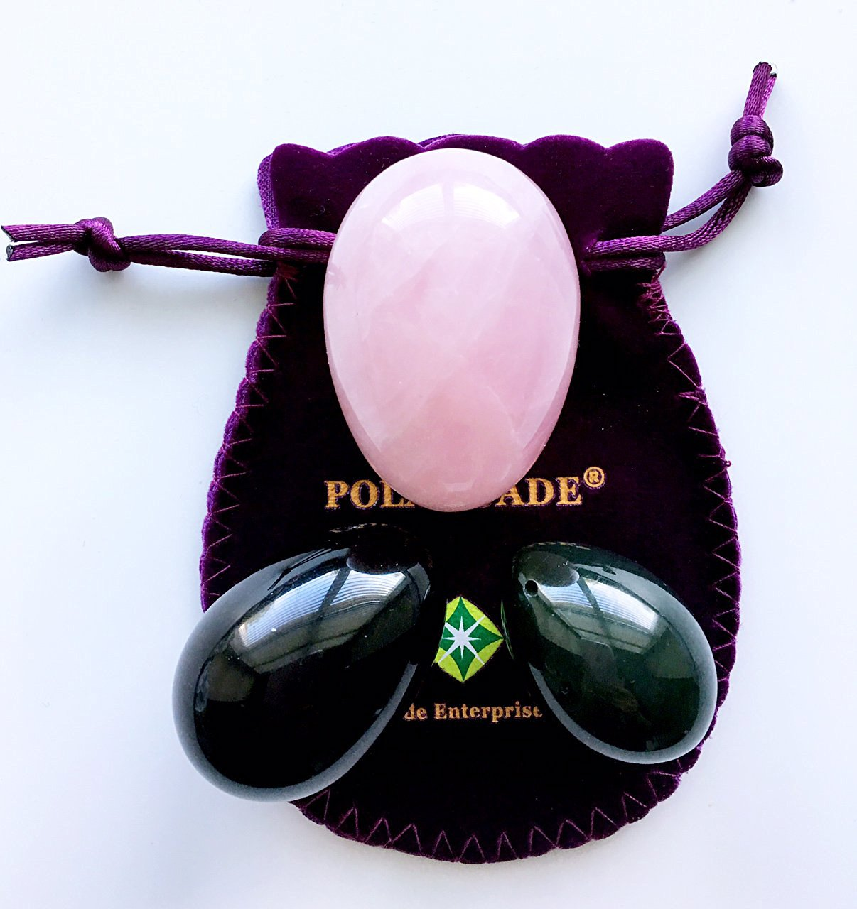 Cheap Jade Eggs Drilled Decoration Find Jade Eggs Drilled