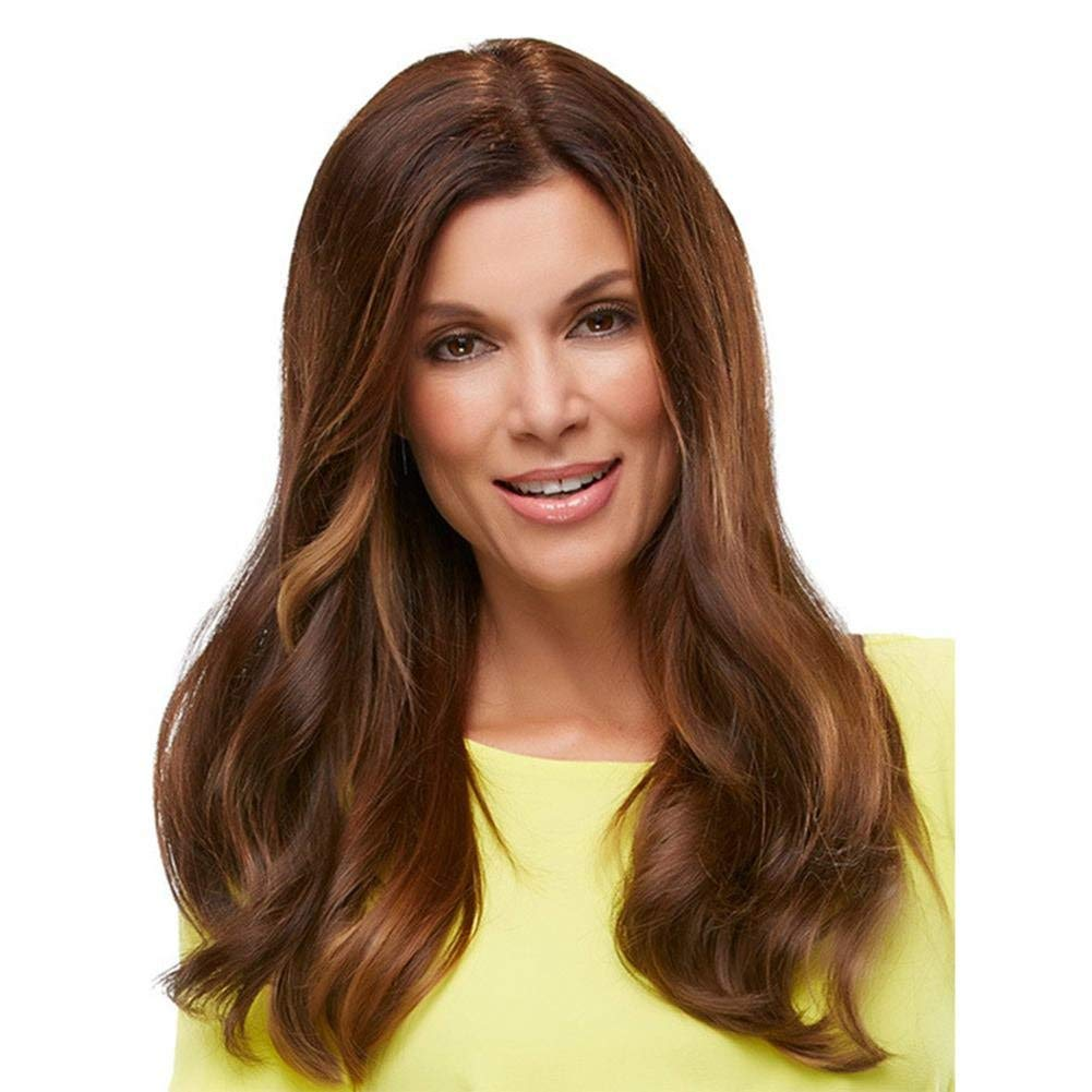 Cheap Real Hair Wigs For Ladies 3232cf450