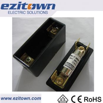 hrc fuse link resistor 20a 32a63a 100a_350x350 hrc fuse link resistor 20a 32a63a 100a and 400v 550v use with 20a fuse box at panicattacktreatment.co