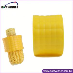 corn kernel remover ,h0txt colorful corn stripper