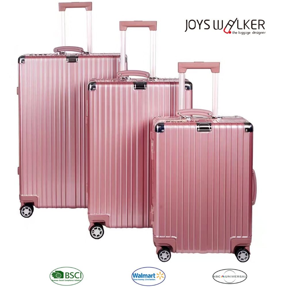 Best Carry On Luggage Brand, Best Carry On Luggage Brand Suppliers ...
