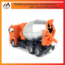 truck tyre/ dump truck/ truck parts prototype made in China