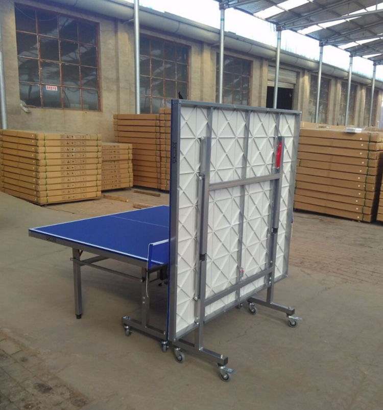 table tennis stand table tennis stand suppliers and at alibabacom - Ping Pong Tables For Sale