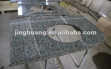 Laminate Bar Top, Laminate Bar Top Suppliers And Manufacturers At  Alibaba.com