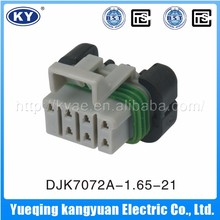 Professional Electronic 7 Pin Connector