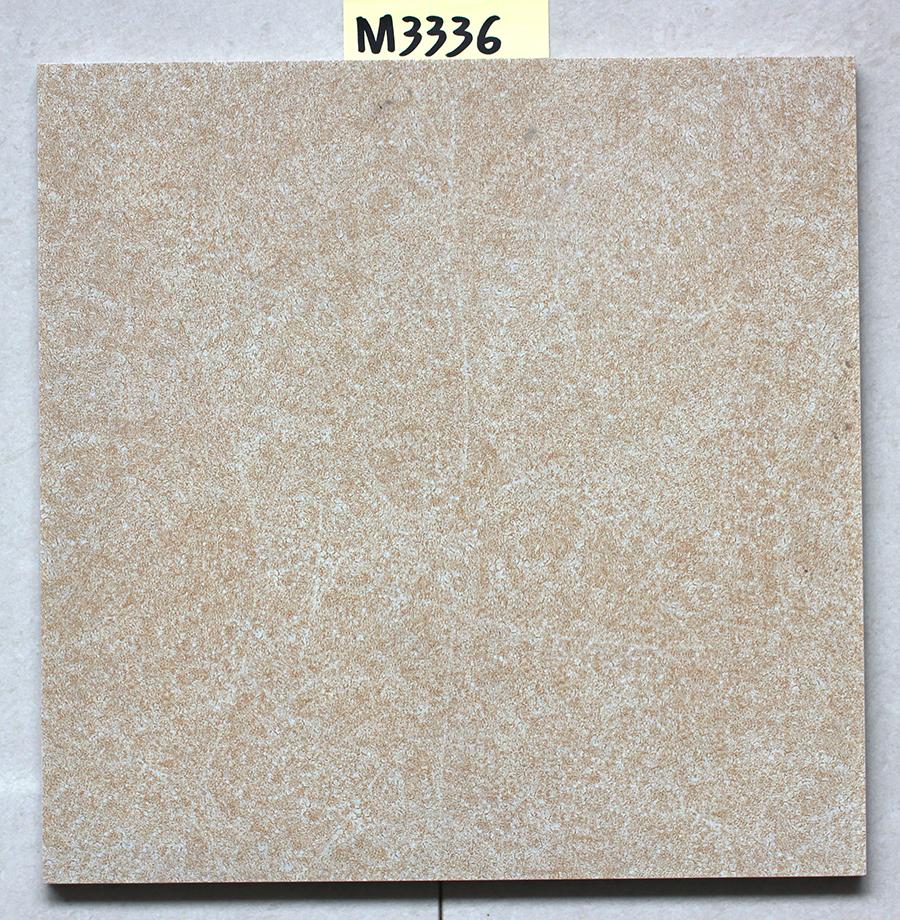 Ceramic tile looks like stone ceramic tile looks like stone ceramic tile looks like stone ceramic tile looks like stone suppliers and manufacturers at alibaba dailygadgetfo Gallery