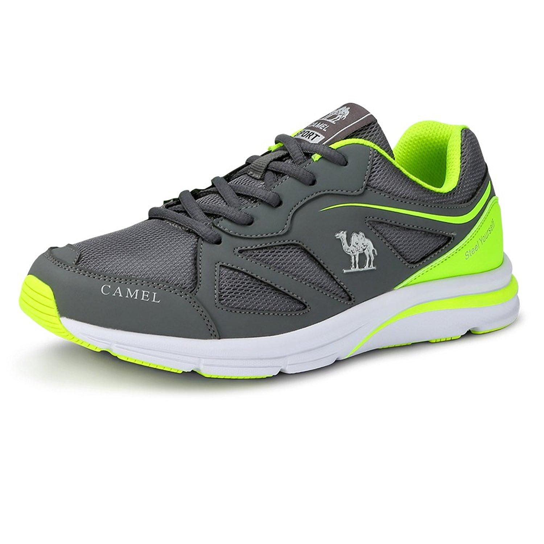 b8e8dbf2e16f7 Cheap Trail Walking Shoes Men, find Trail Walking Shoes Men deals on ...