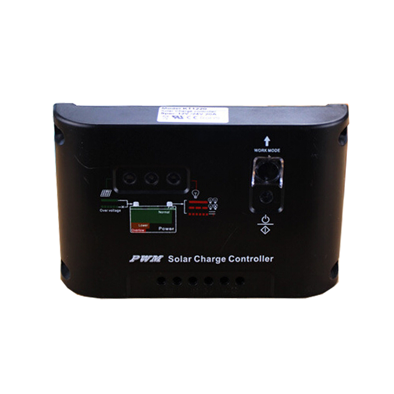 PWM cmtd 10a 20a 12v 24v manual solar <strong>charge</strong> <strong>controller</strong>, Low price cmtd 10a 20a 12v 24v manual solar <strong>charge</strong> <strong>controller</strong><