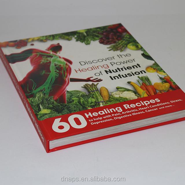Embossing Hardcover Book Printer Custom Coloring PrintingHot Sales Printing