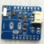 Arduino Battery Shield for ESPea ESP8266 WiFi Module