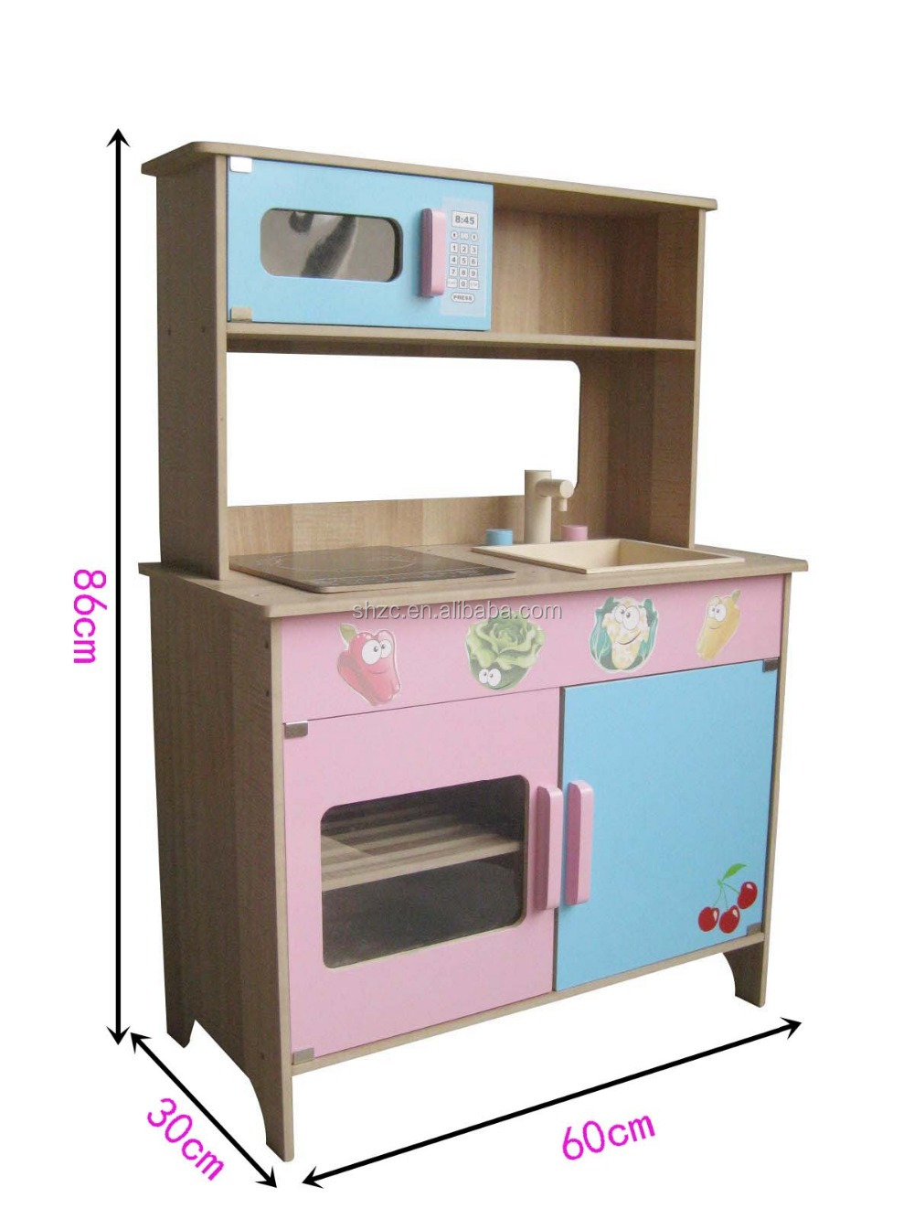 best popular wooden new kitchensex toys in india online shopping