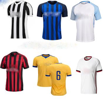 841b2cd3366 Free shipping to Milan soccer jersey 18 19 season Inter football shirt