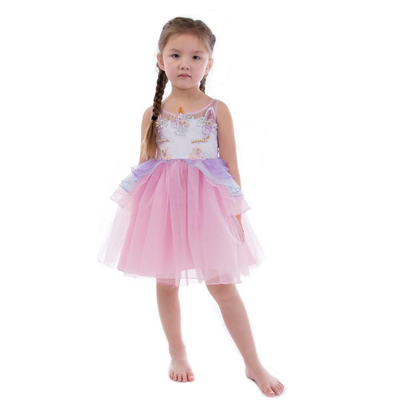 674a7c4611998 مصادر شركات تصنيع فساتين اطفال توتو وفساتين اطفال توتو في Alibaba.com