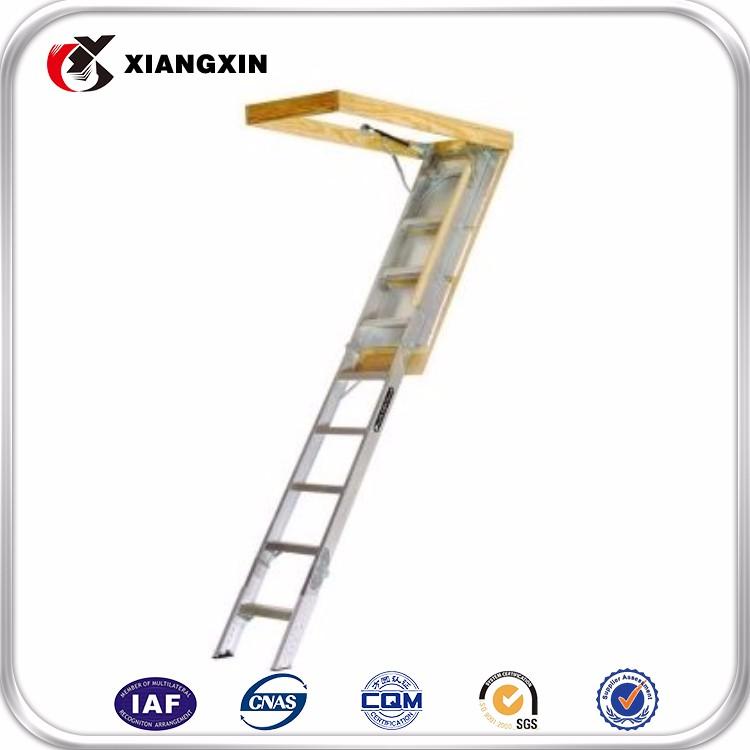 Finden Sie Hohe Qualität Deckenleiter Hersteller und Deckenleiter ...