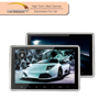 Tablet Style 9inch/10.1inch active headrest touch screen android car headrest monitor