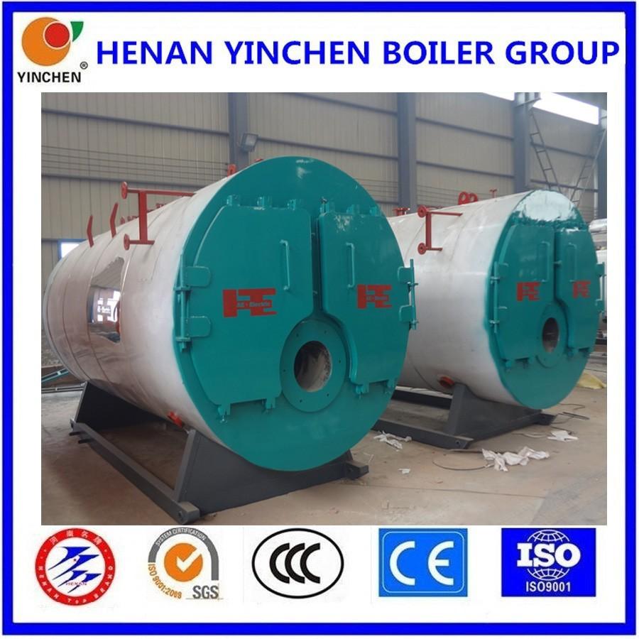 Steam Generator Or Boiler Price, Steam Generator Or Boiler Price ...