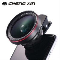telephoto lens for samsung galaxy s4 mobile phone camera
