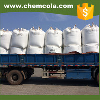 UREA so useful to plastics agents