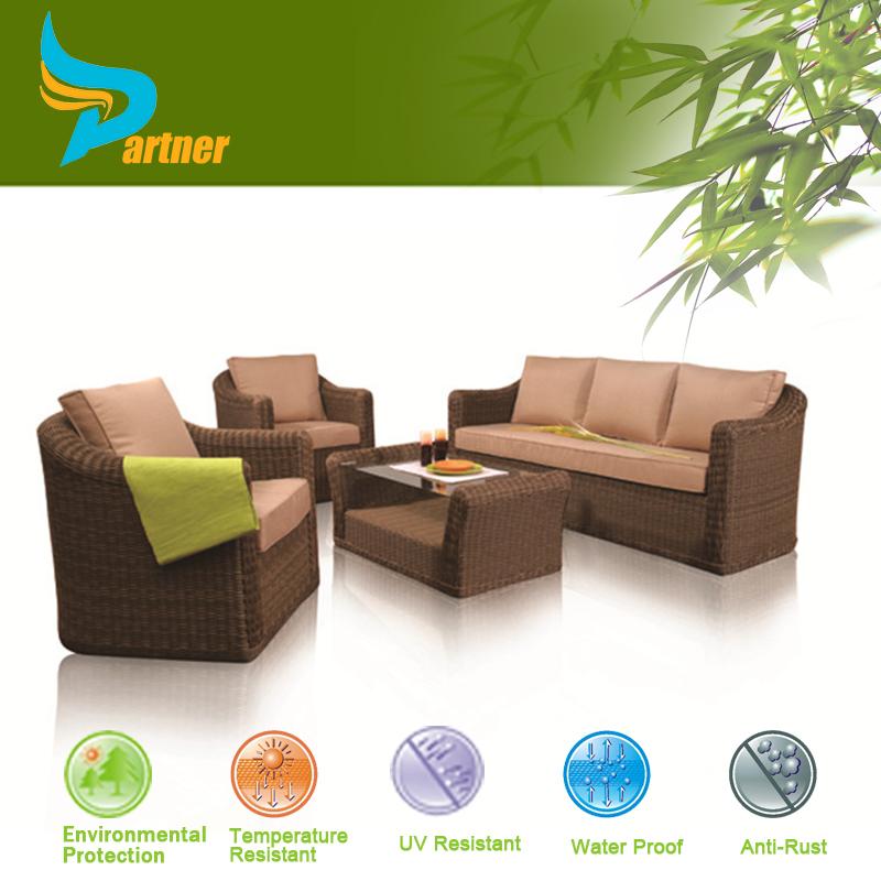 Buy Home Furniture: 5 Seat Essential Bobs Home Furniture Living Room Sets
