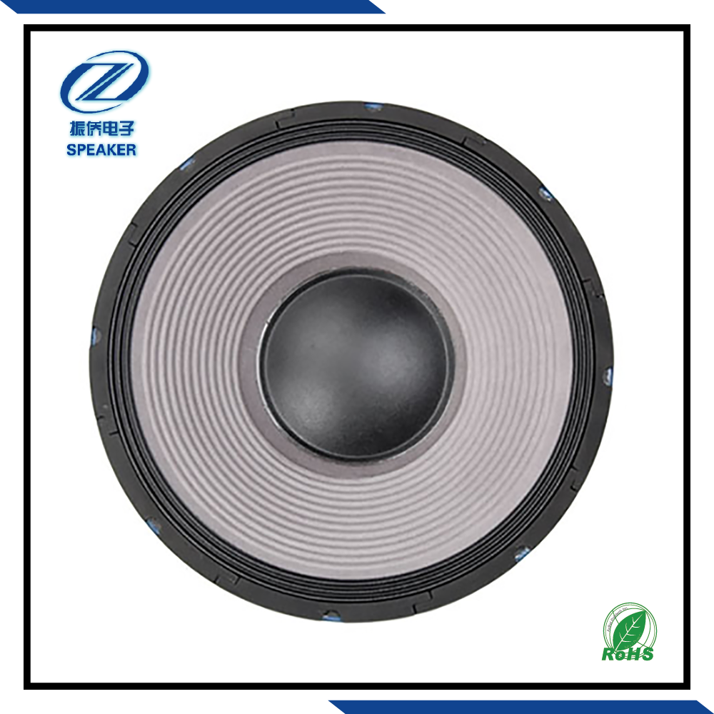 Aluminium frame 15 inch pa speakers line array horn loaded Manufacture in China from