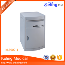 Medical Cabinet On Wheels, Medical Cabinet On Wheels Suppliers and ...