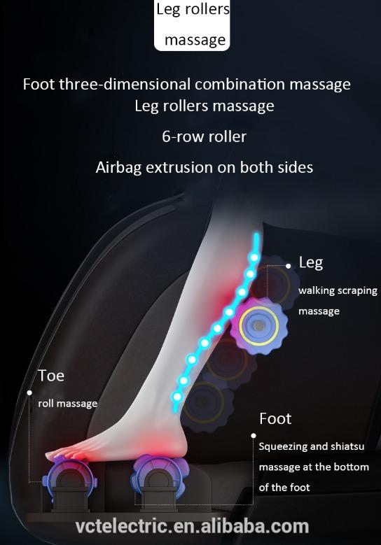massage chair (1).jpeg