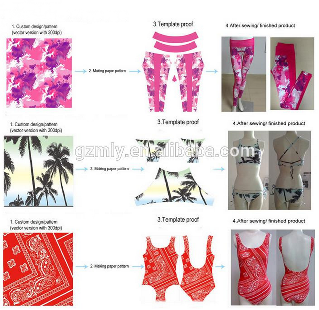 4 Way Stretch fabric board shorts hot summer Men beach Shorts Swimming Trunks