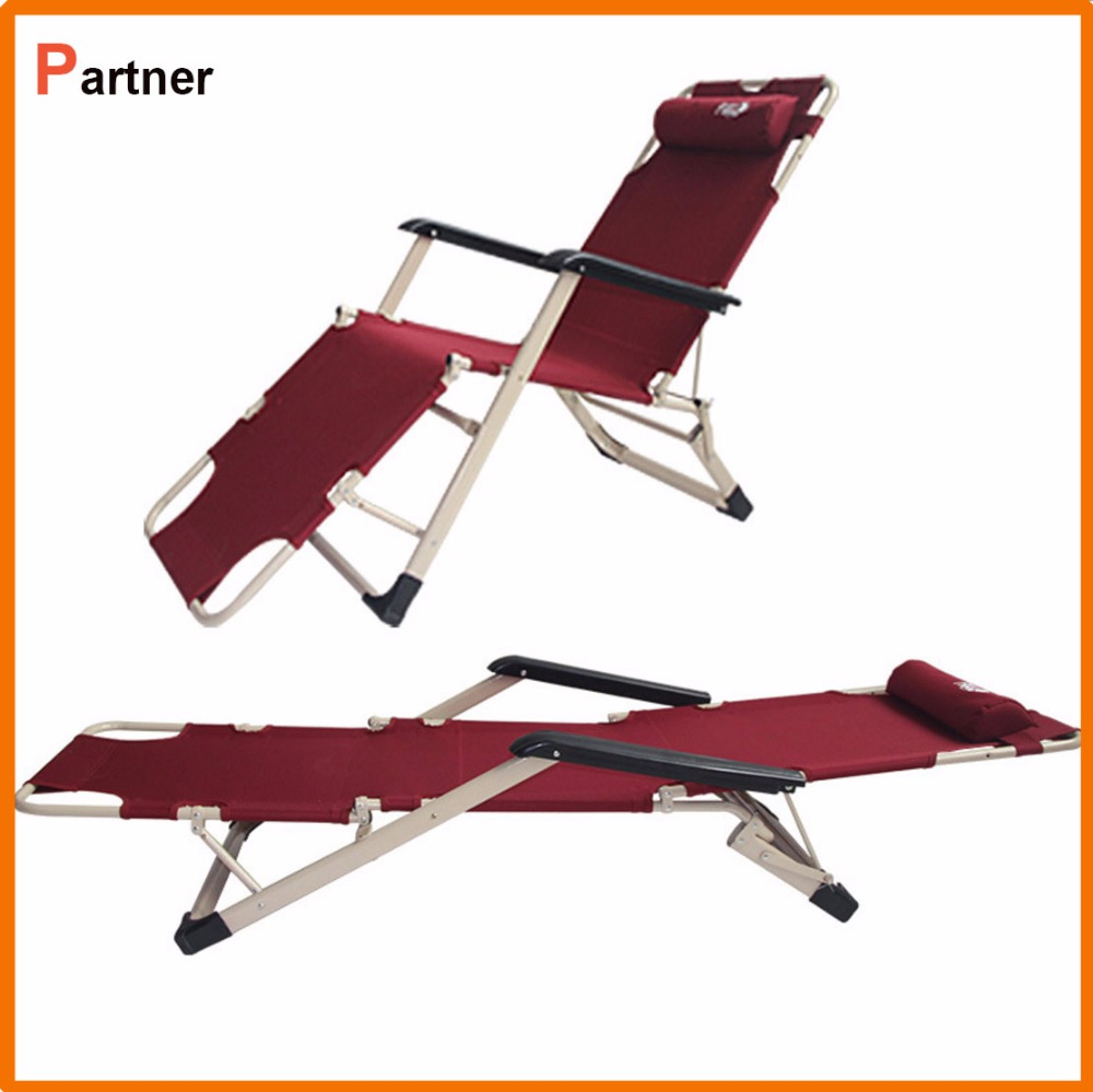 Zero Gravity Chair Parts, Zero Gravity Chair Parts Suppliers And  Manufacturers At Alibaba.com