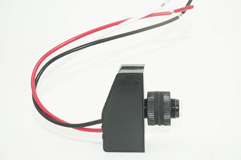 Cheap Photocell Light Sensor Find Photocell Light Sensor Deals On