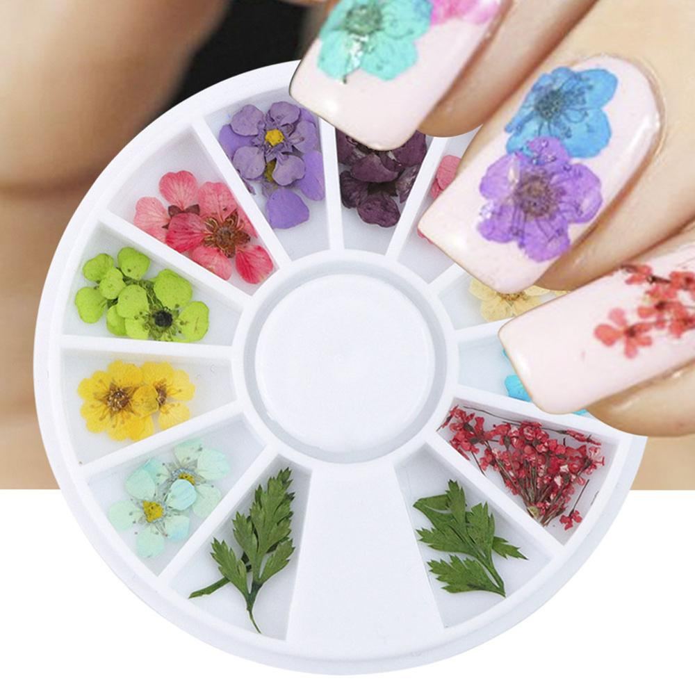 China 3d Nail Decoration 86b3d431840c
