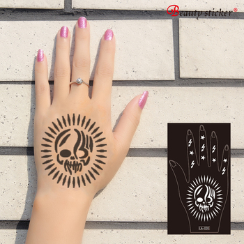 Body Art Tattoo Stencil Printer Henna Stickers For Hands Buy Henna Stickers For Hands Tattoo Stencil Printer Henna Stickers For Hands Body Art Tattoo Stencil Printer Henna Stickers For Hands Product On Alibaba Com