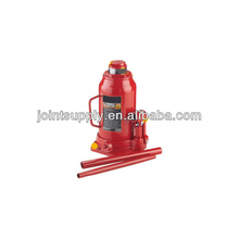 4x4/4wd/offroad Hydraulique 8 T bouteille squat jack/<span class=keywords><strong>mécanique</strong></span> Hydraulique bouteille jack