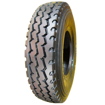 hot products premium all steel tire 700 r16