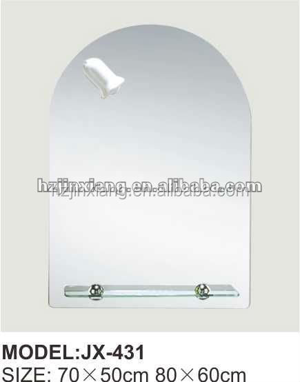 Bathroom Lights Dubai dubai bathroom mirror light, dubai bathroom mirror light suppliers