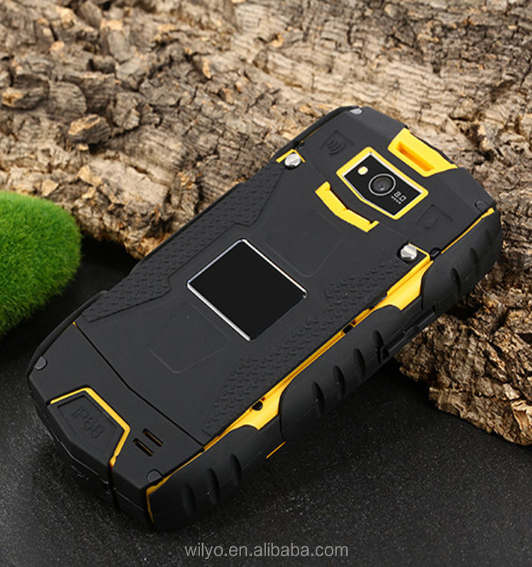 Best Military Grade Cellphone Rugged Ip68 Cell Phone Buy