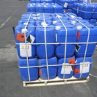 specification 9985 liquid colorless industry grade glacial acetic acid -s
