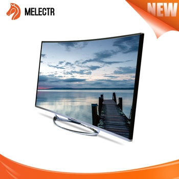 factory supplier television 42 inch smart tv wholesale online