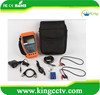 Hyking cheap monitor PTZ tester cctv tester pro HK-TM803