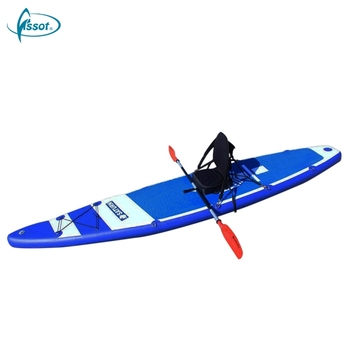 Wholesale rowing boat, cheap inflatable boat, plastic boat