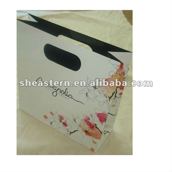 bulk gift bags bulk gift bags suppliers and at alibabacom
