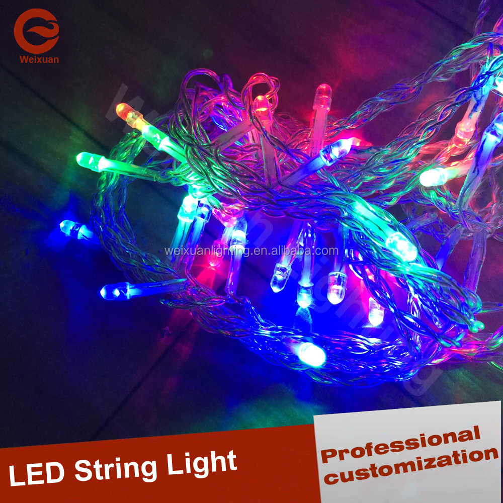 accessories lighting music light new box products christmas synchronization installation technology controller pbs the