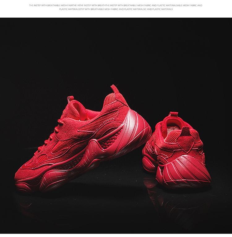 running fashion your sport made custom brand trainer wvvrIFWqSZ