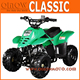 Kids 50cc Mini Quad Bike
