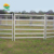 cheap and hot sales standard bar cattle /live sheep panel wholesale