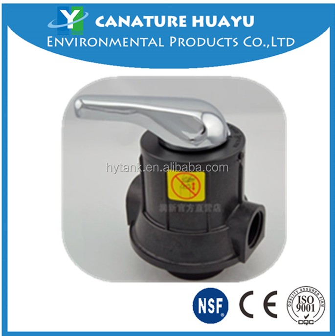water treatment filters ro water filter parts water filter valve