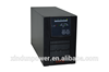 High frenquency online ups fully AVR 700W 800w 1400w 2100w 4800w
