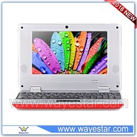 Buy 10.2 inch prices of laptop in dubai laptop price list Intel ...